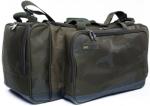 Sonik Specialist Luggage 17