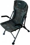 Sonik Sk-Tek Folding Chairs