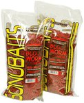 Sonubaits Feed Pellets