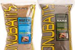 Sonubaits Method Mixes 2kg