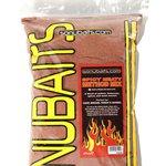 Sonubaits Spicy Meaty Method Mix 2kg