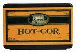 Speer .257 120gr Spitzer Hot Cor Soft Point X 100