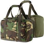 Speero Brew Kit Bag