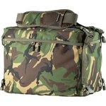 Speero Modular Standard Cool Bag