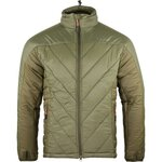 Speero SP Polaris Jacket Green