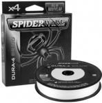 SpiderWire Dura-4 Braid