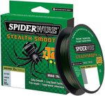 SpiderWire Stealth Smooth 12 Braid 150m Spool