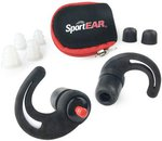 Ear and Eye Protection 38