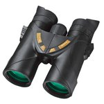 Steiner Cobra 42mm Binoculars