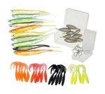 Stillwater 50pc Drop Shot Kit