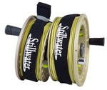 Stillwater Adjustable Spool Band - Two Pack