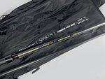 Stillwater Carp Rods 6