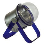 Stillwater Beach Shelta Lamp