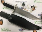 Knives & Multi-Tools 23