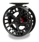 Stillwater DX Fly Reel