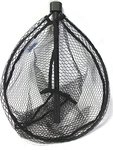 Stillwater Folding Flip Rubbamesh Trout Net
