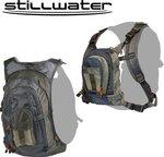 Stillwater FPX Rucksack Chest Bag