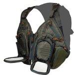 Stillwater FPX Vest Rucksack