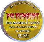 Stillwater Poltergeist Fluorocarbon 50m
