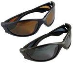 Stillwater SFX Sunglasses Pair