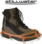Stillwater Boot Chain