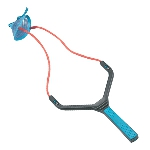 Stillwater Speedfeed Catapult *JL0103*