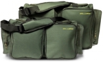 Stillwater Hawk Twin Pocket Lined Carryall