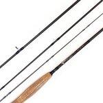 Stillwater V-Explorer Fly Rod