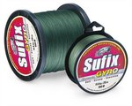 Sufix Gyro Braid 1000m - 3200m