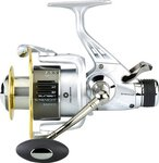 Sunset Sunknight 6505FD FSS Reel