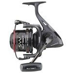 Sunset Team Competition SW 7013FD Spinning Reel