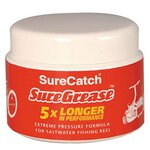 Surecatch Reel Grease