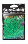 Surecatch Tecno Beads