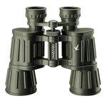 Swarovski Optics 176