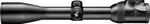 Swarovski Z6i 2.5-15x44 P BT L Rifle Scope