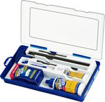 Tetra Gun ValuPro III Universal Cleaning Kit (Handgun, Rifle, Shotgun)
