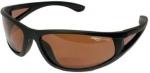 Sunglasses & Eyewear 0