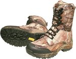 TF Gear Primal AP Extreme Boots