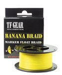 TF Gear Banana Marker Braid