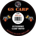 TF Gear GS Carp Mono