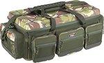 TF Gear Coarse Luggage 44