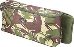 TF Gear Survivor Barrow Front/Side Bag