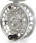 TFO Atoll Hubless Fly Reel