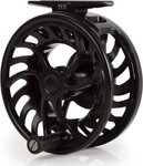 TFO NXT Large Arbor Fly Reel