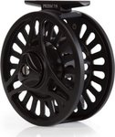 TFO Prism Fly Reel