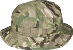 Thatchreed Mc Special Forces Bush Hat Milcam