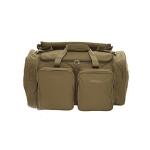 Trakker Specialist Luggage 61