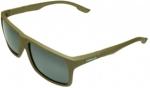 Trakker Classic Sunglasses
