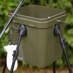 Cygnet Square Bucket Spod Kit