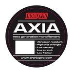 Tronixpro Axia Monofilament